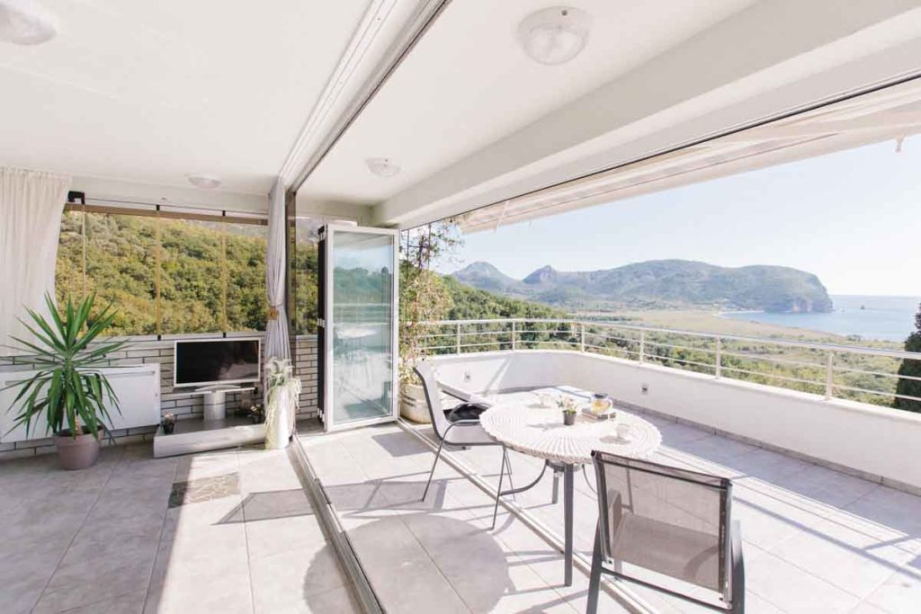 Apartment-penthouse-4-Villa-santa-vita