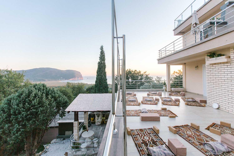 Mahakala-retreat-montenegro