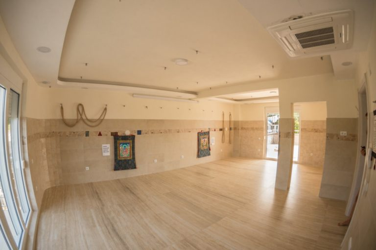Mahakala room and space_11 - Copy