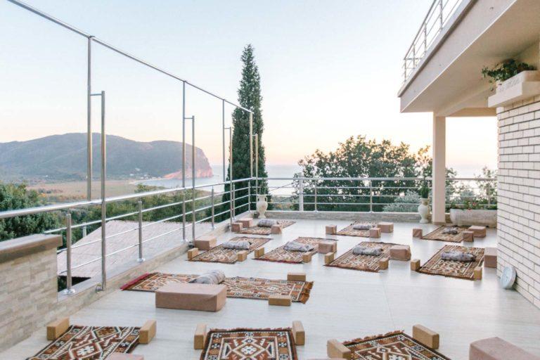 Mahakala-yogacenter-dreamy
