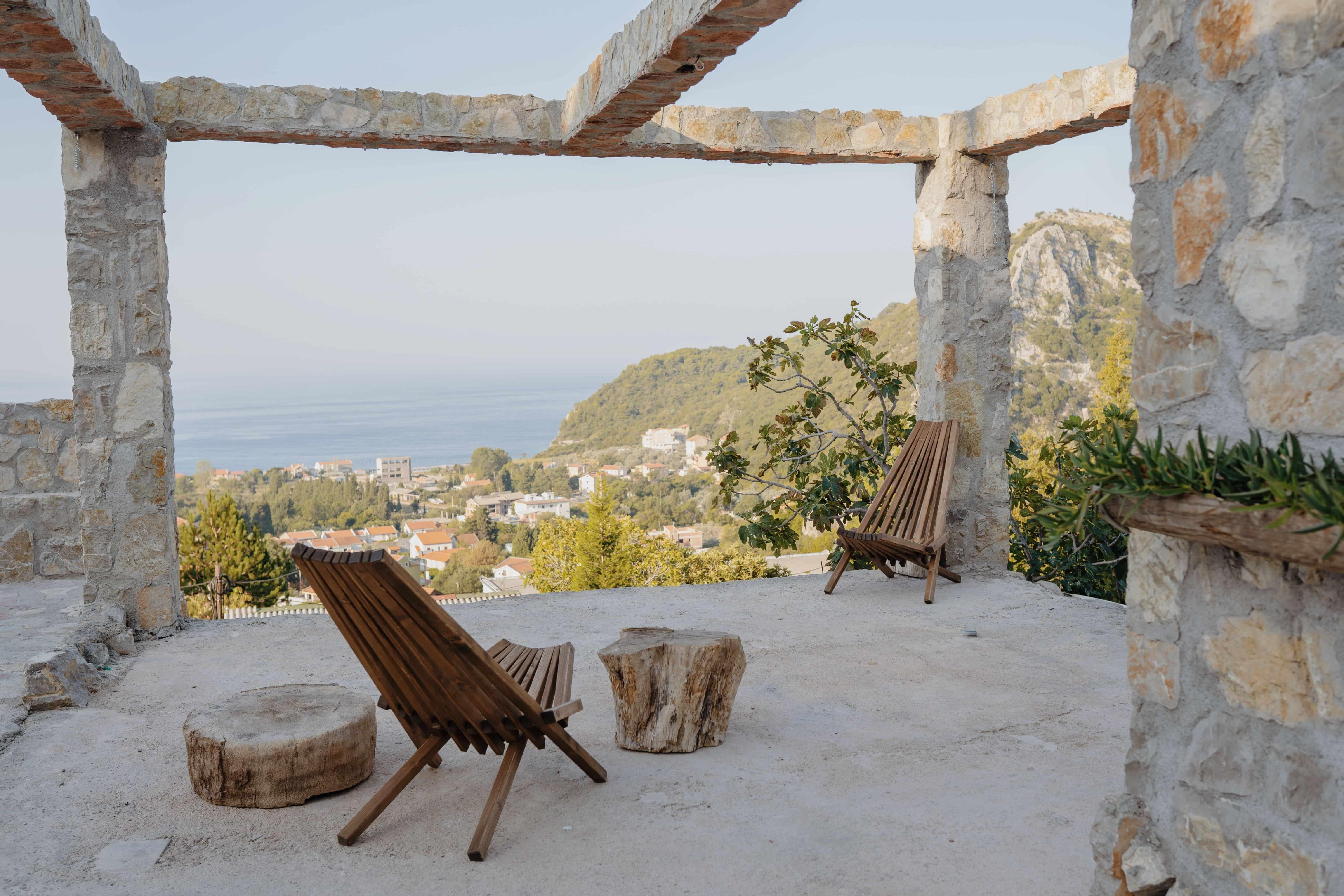 Terrace-seating-mahakala