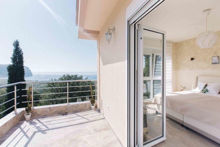 view-balcony-mahakala