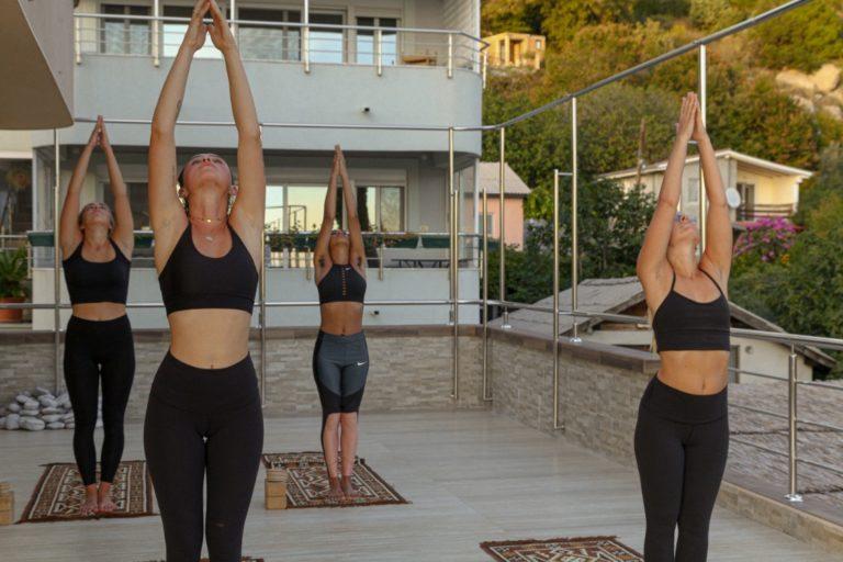 yoga-retreat-europe-mahakala-center.