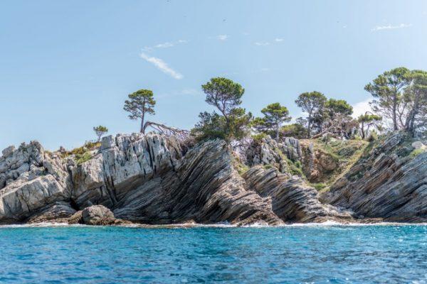 coast-montenegro-holiday