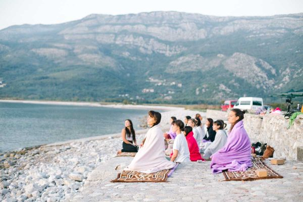 yoga-retreat-on-beach